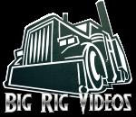 Big Rig Videos Store